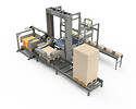 Sealing System A/S