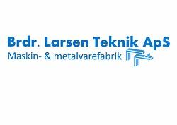 Brdr. Larsen Teknik ApS