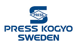 Press Kogyo Sweden AB