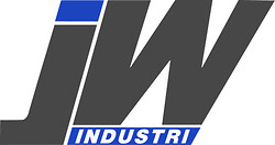 JW Industri A/S