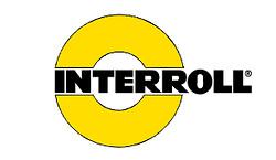 Interroll Nordic A/S