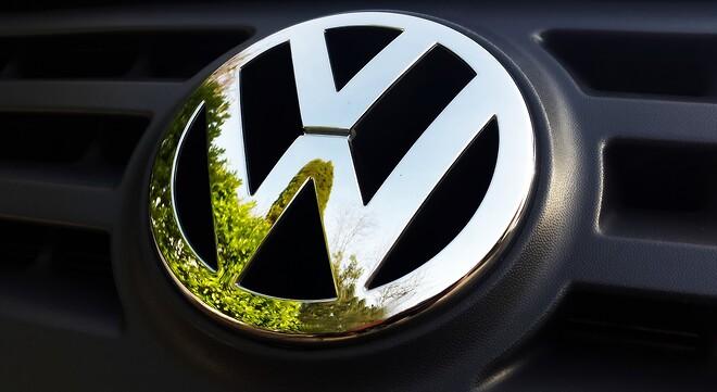 VW VAS VAG