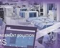 Summ Systems AB