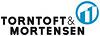 Torntoft og Mortensen A/S