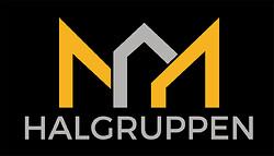 Halgruppen ApS