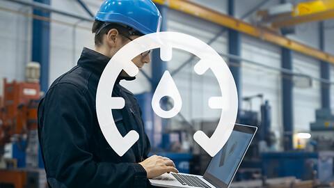 Hvordan giver digitaliseringen bedre kvalitet?