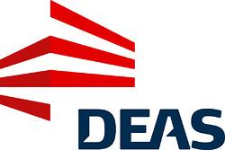 DEAS A/S