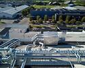 Airheat A/S