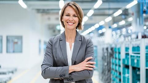 Netværk for HR-direktører