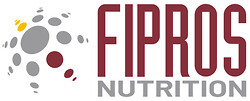 FIPROS Nutrition ApS