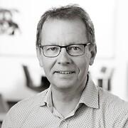 Hans Christian Munck - Munck Gruppen A/S