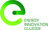 Energy Innovation Cluster