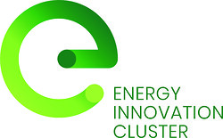 Energy Innovation Cluster