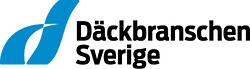 Däckbranschen Sverige AB