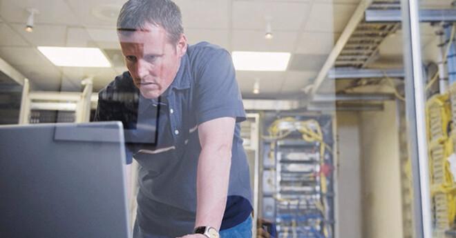 Få 10 steps til bedre performance på bygningsautomatik - gense vores webinar