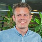 Råd og vejledning om bælge til maskinbeskyttelse (Product Manager Brian Anker Krøll)