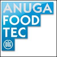 1000_AnugaFoodTec_RGB