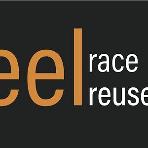 steelracereuse