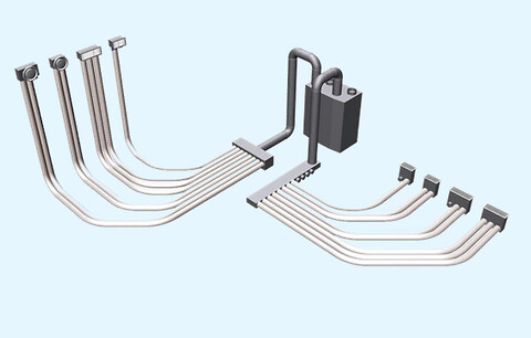 InDomo - ideel løsning til etagebyggeri