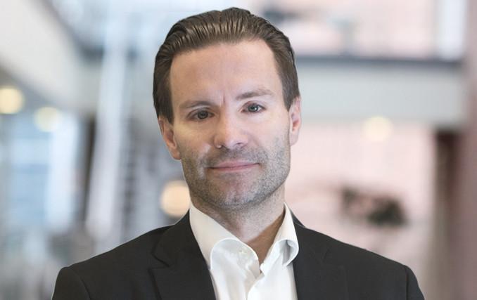 Cowi utökar Skånekontor - Building Supply SE