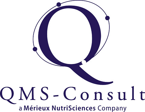 Kvalitetsledelse iht. ISO 9001:2015