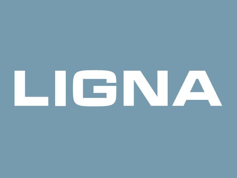 Ligna-Logo-4x3_image_full