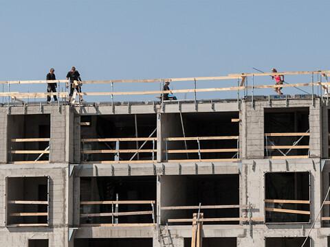 Håndtering af konkurser i byggeriet
