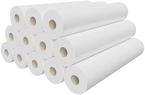 BELKI - BELKI filterpapir til båndfiltre og papirbåndfiltre. Filterpapirstyper: nålefilt, viscose- og polyester papir til filteranlæg.