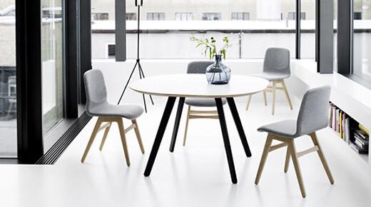 s dan g r boconcept i fjern sten retailnews. Black Bedroom Furniture Sets. Home Design Ideas