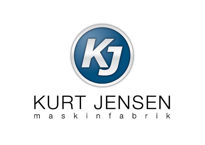 Kurt Jensen Maskinfabrik A/S