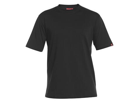 T-shirt STANDARD SORT - STR. 3XL