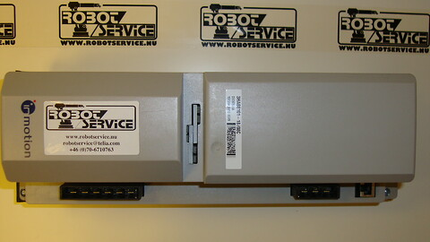 DSQC546A Modules Drive System ABB robot