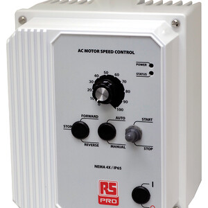 RS676-RS_Pro_inverter_drives-1