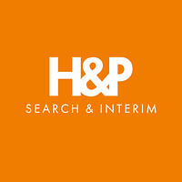 HP Search