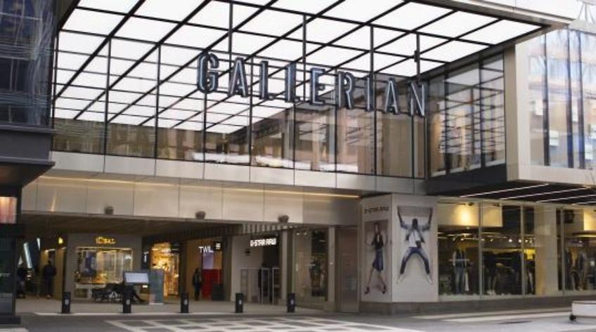Ny citybutik för Akademibokhandeln – får sällskap av två bekanta koncept