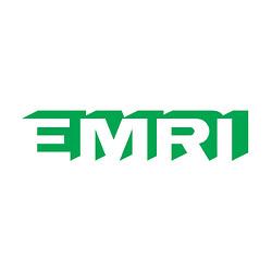 EMRI A/S