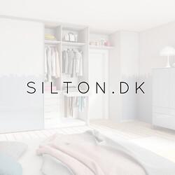 SILTON.DK A/S