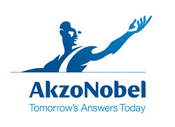 Akzo Nobel Industrial Coatings A/S