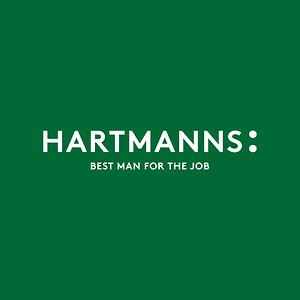 Hartmanns_Logo_1024px_Neg
