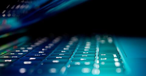 Informationssikkerhed - ISO/IEC 27001 Diplomkursus – 2 dage