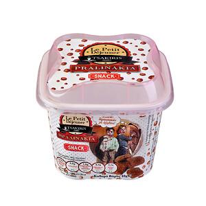 Tsakiris_Family_Le_petit_dejeuner_EasySnacking_8853_300ml_spoon_in_lid_8857_cutout