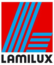 LAMILUX Norge AS