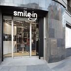 Altro Ensemble kalder smilet frem hos tandklinikker