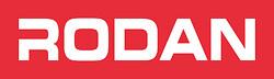 RODAN Technologies A/S