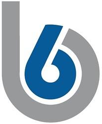 B6 Akustik A/S