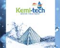 Kemi-tech Water Treatment