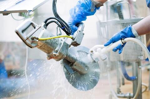 Fokus på rengøring i gratis webinarserie