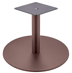 Bistro bordstel i ny farve