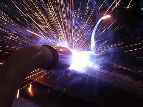 Varmt arbejde og elementær brandbekæmpelse for ejendomsfunktionærer
