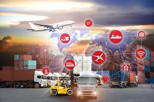 Service en del av vårt DNA på Aero Materiel